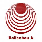 Hallenbau A